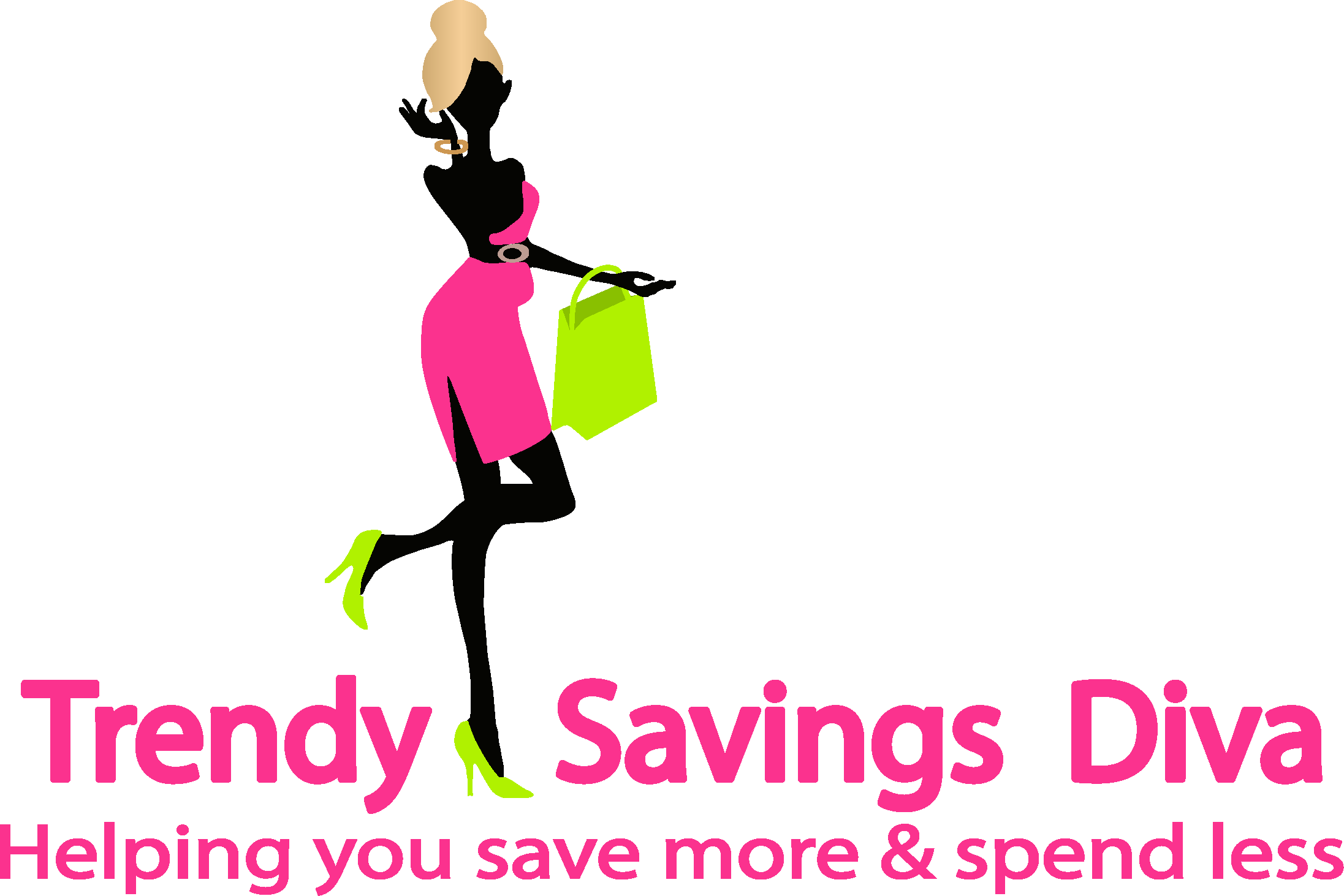 Trendy Savings