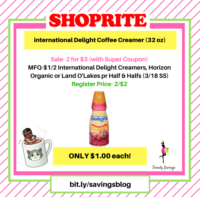 picture relating to Diva Cup Printable Coupon identify My Greatest Fave ShopRite Specials Coupon Game-ups for This 7 days
