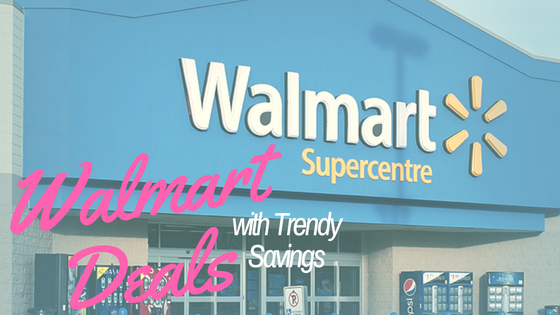 Walmart Coupon Matchups and Ibotta Deal Breakdowns (Last Updated 10